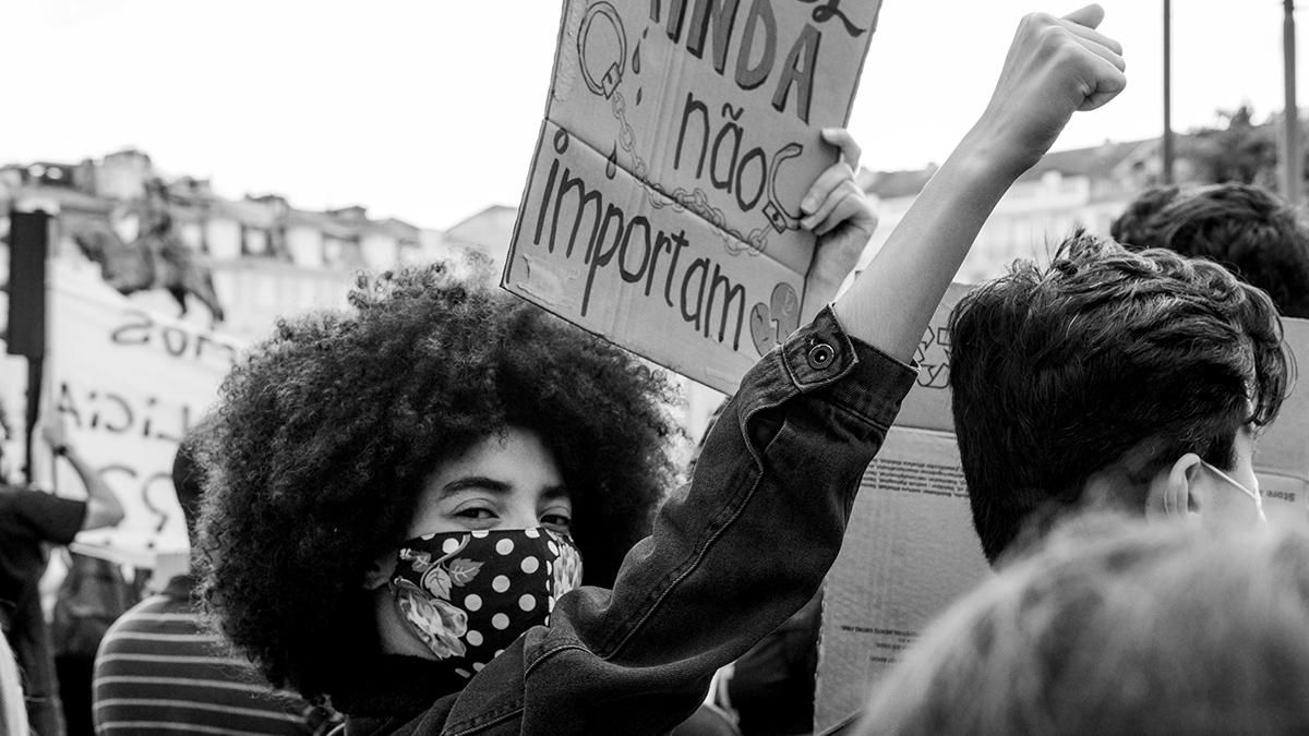 Photo by Alex Paganelli on Unsplash